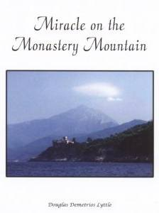 Miracle on Monastery Mountain